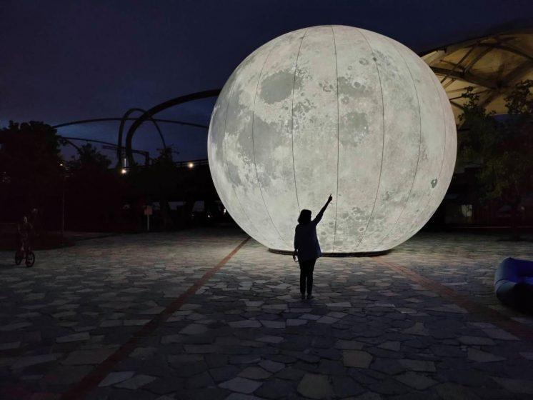月亮什麼冬冬
