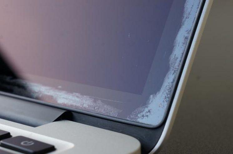MacBook-0