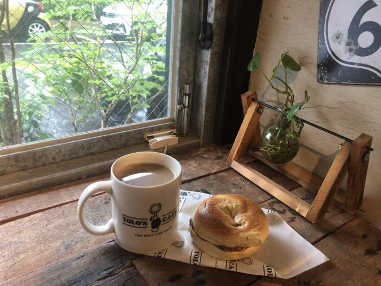WeMo駭客補給站part2-yolos-cafe