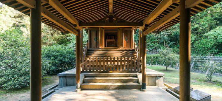 藏仙神社-3