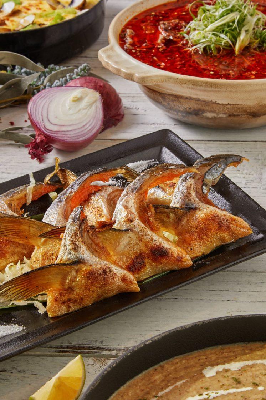 鮭魚十吃-3