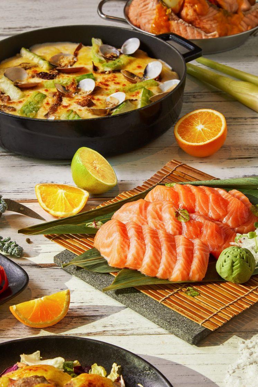 鮭魚十吃-4