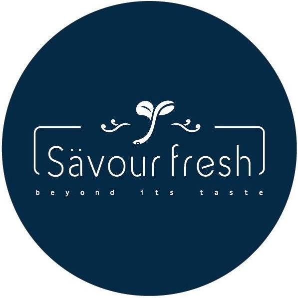Savourfresh鮮纤