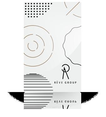 黑浮咖啡聯名儲值卡