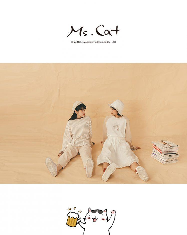 MS.CAT_QUEEN SHOP