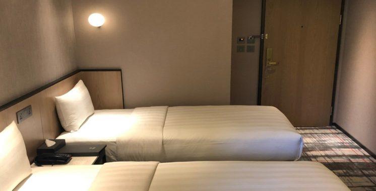 台北得立莊酒店