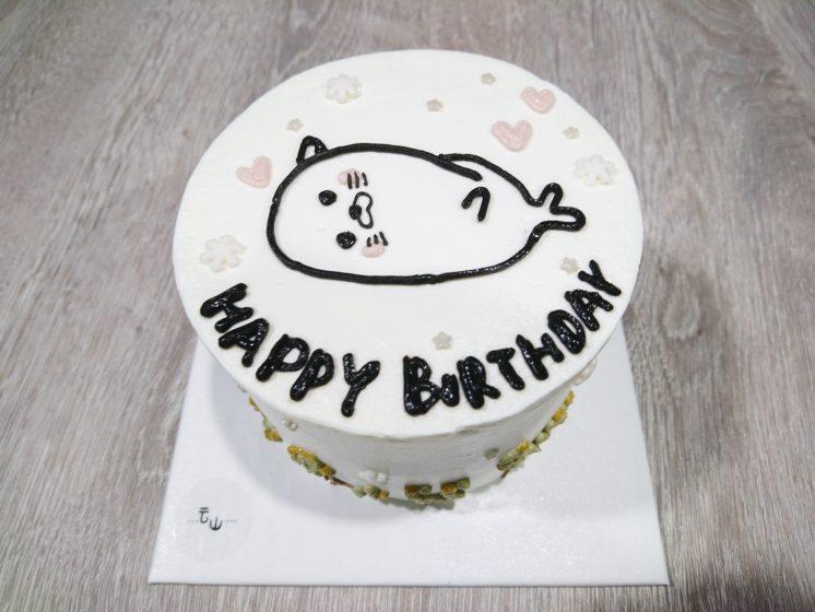 yunandshan_cake