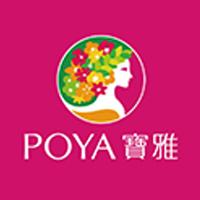 寶雅logo