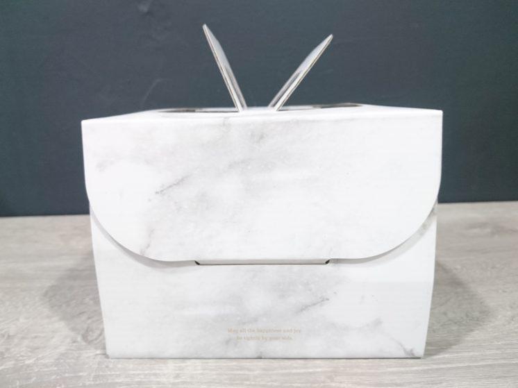 胖cake_盒子