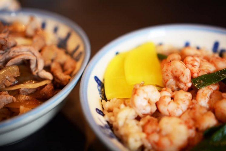台南最強道地朝食