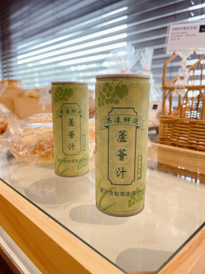 台北喜來登大飯店推出「百元便當」