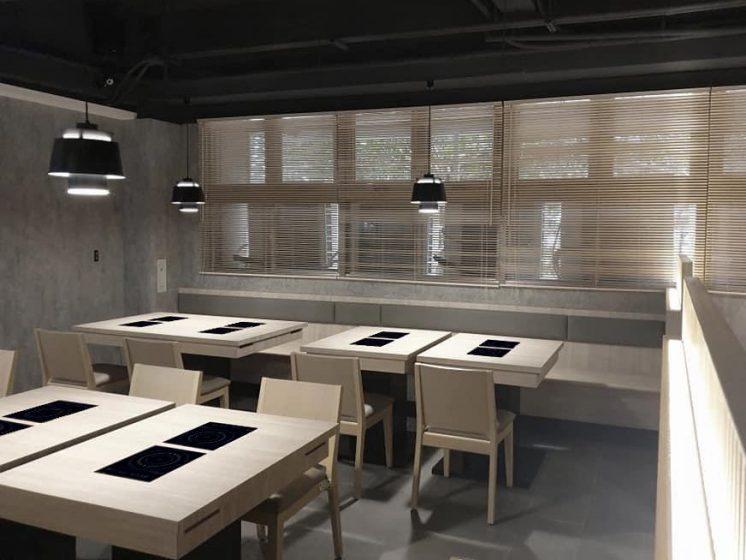 築間幸福鍋物_餐廳