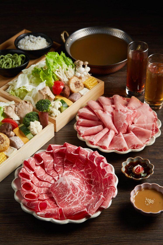 聚北海道鍋物_火鍋