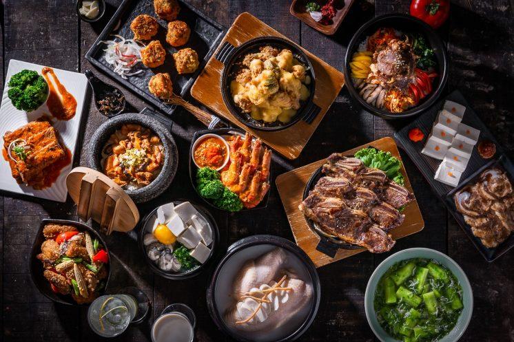 涓豆腐_所有餐點