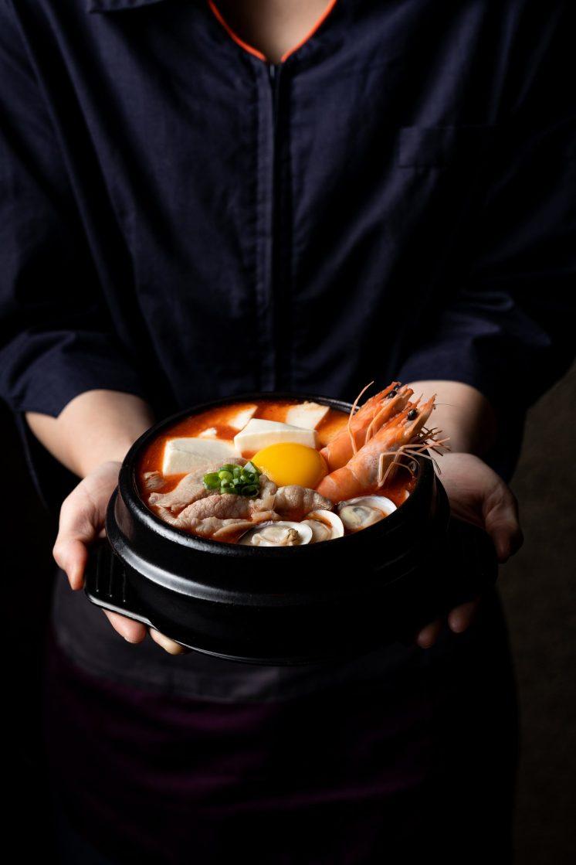 涓豆腐_嫩豆腐煲