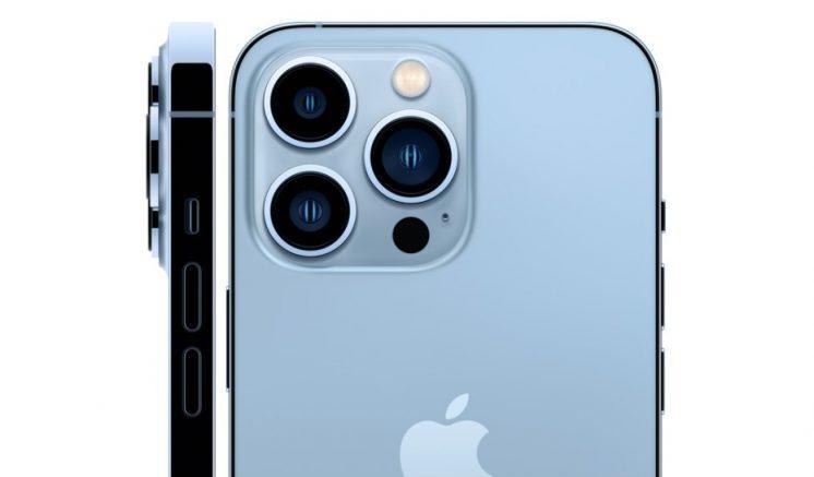 iPhone13 Pro_1TB